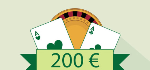 Paf Lucky Casino - Võida iga päev 200 eurot sularaha