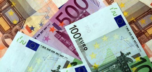 Paf Lucky Sunday - loosi läheb 10x100 eurot