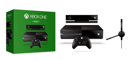 Paf Lucky Casino - võida Xbox One mängukonsool