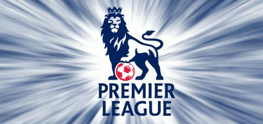 Unibet teeb Premier Liiga hooaja alguse puhul iga päev erilise pakkumise