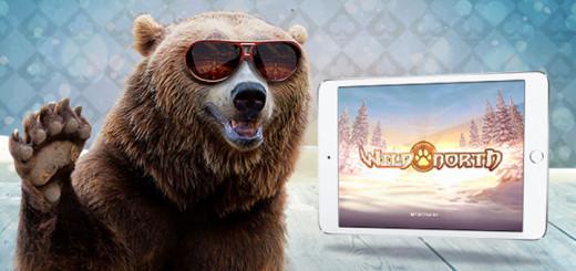 Mängi Maria Kasiinos ja võida iPad