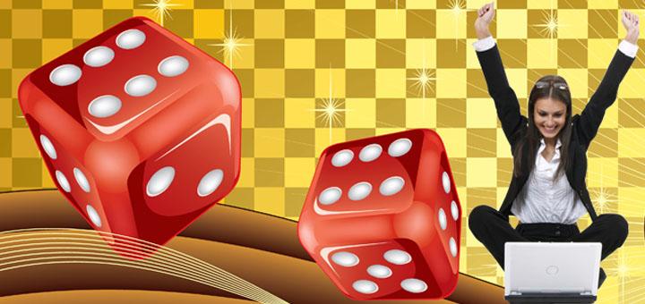 Suurimad internetikasiinodes võidetud jackpotid