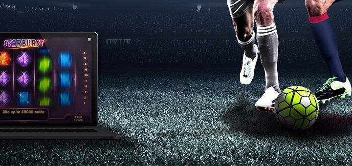 El Clasico Real Madrid vs FC Barcelona