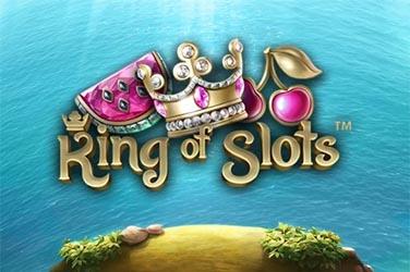 King of Slots - mängi tasuta