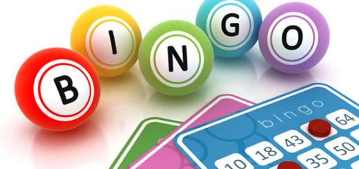 Unibet ja Maria Kasiino - eskaleeruvad bingo jackpotid