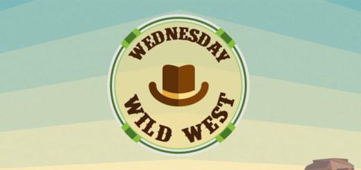 Wednesday Wild turniir Paf Spade pokkeris