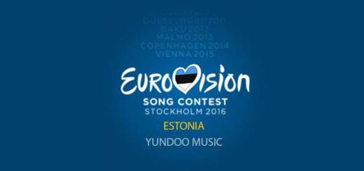 Eesti Laul 2016 finaal ja Eesti Eurolaul 2016