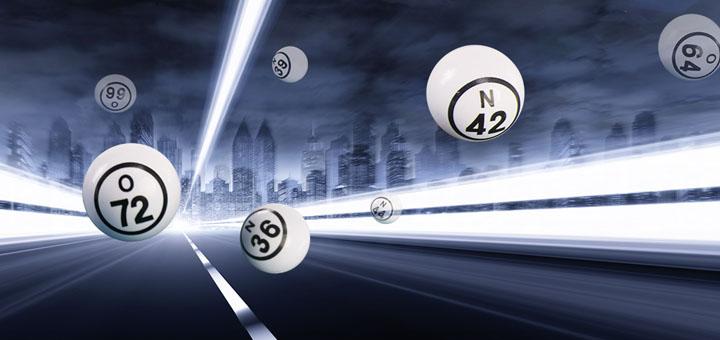 Maria Casino Bingo jackpotid ja bingomängude ülevaade
