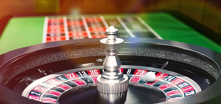 Unibet Rulett ja kasiinoturniirid auhinnafondiga 20 000 eurot