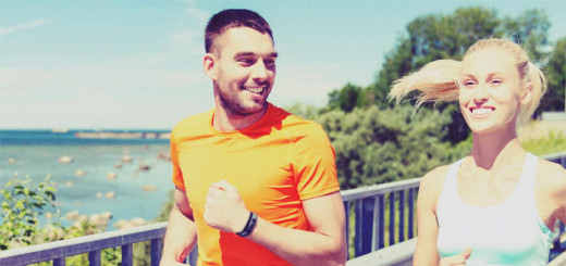 Võida Garmin Vivosmart HR aktiivsusmõõtja