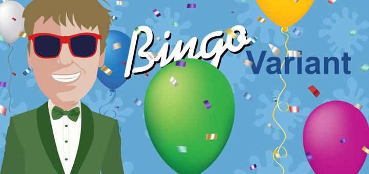 Paf Bingo - õnnelik mängija võitis ligi 60 000 eurot