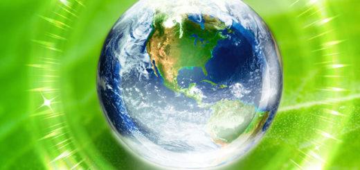 Unibet ja Maria Kasiino korraldavad Maa päeva puhul bingoturniiri