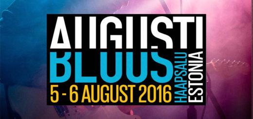 Paf loosib välja 30 festivalipaketti Augusti Bluusile