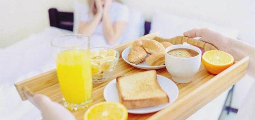 Wilfa hommikusöögi komplekt muudab sinu hommikud eriliseks