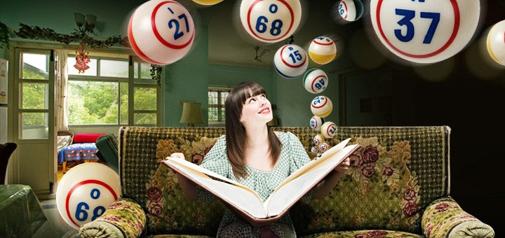 Tasuta Online Bingo Unibetis ja Maria Casinos