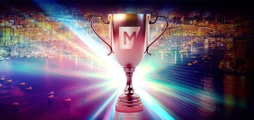 Maria Casino meistrivõistlused Malta reisid ja tasuta spinnid