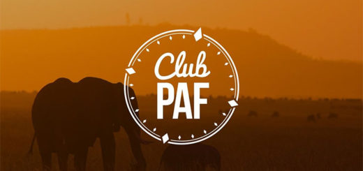 Võida Club Paf Safarireis kahele Lõuna-Aafrikasse