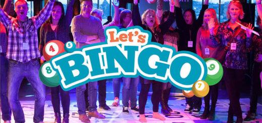 Paf Bingo - võida bingoreis Ahvenamaale