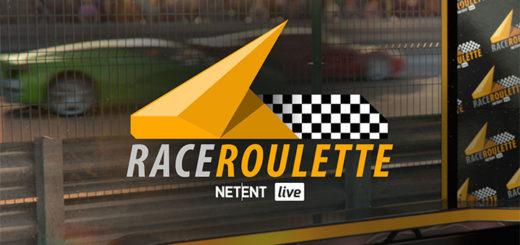 Chanz Casino Race Roulette - Monaco VIP reis ja rahalised auhinnad