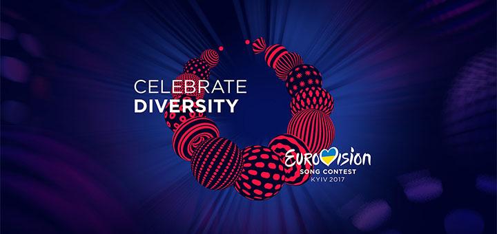 Eurovisioon 2017 finaali koefitsiendid ja ennustus