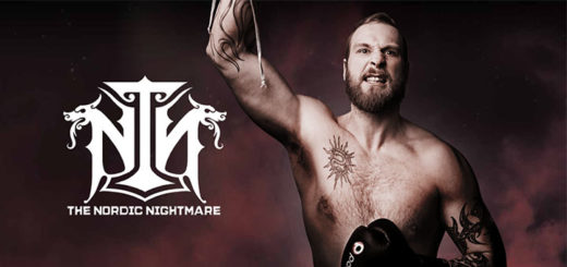 Võida VIP piletid Warrior Fight 2 poksiõhtule