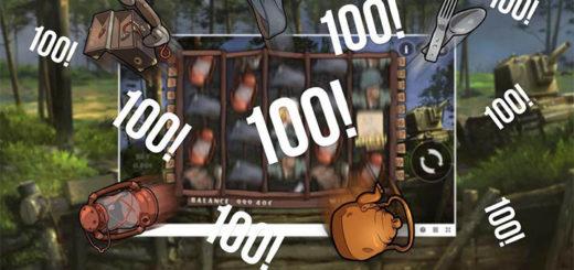 Soome 100. aasta sünnipäev - Paf loosib 100 x 100 eurot ja annab tasuta keerutused