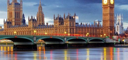 Paf loosib välja 20 Club Paf Londoni reisipaketti kahele