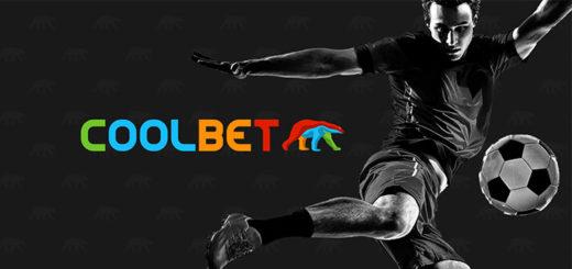 Coolbet - panusta mobiilis ja võida iPhone X