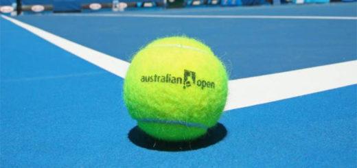 Coolbet Australian Open 2018 panused ja panustamisvõistlus