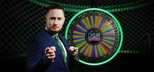 Money Wheel ehk raharatas - €10 000 sularaha auhinnafondiga kasiinoturniir