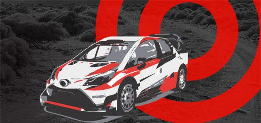 Võida reis WRC autoralli Kataloonia etapile Hispaanias