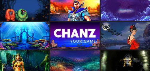 Chanz Casino Pragmatic Play mängud ja rahaloos