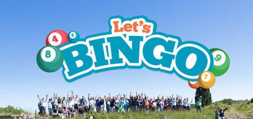 Paf Lets Bingo - võida Club Paf Ahvenamaa bingoreisi pakett