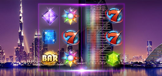 Maria Casino lemmikmängude slotiturniir