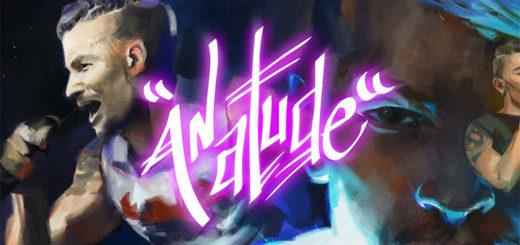 Paf Game Studio uus slotimäng Anatude ja tasuta spinnid