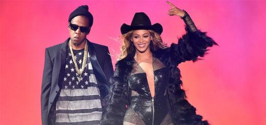 Võida Beyonce & Jayz kontserdi pakett, Nickelbacki kontserdi pakett või tasuta spinnid