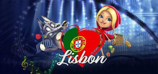 Eurovisioon 2018 - kas Elina Nechayeva pääseb finaali