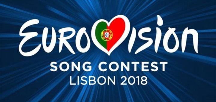Eurovisioon 2018 - poolfinaalide ja finaali ennustused, tasuta panused ja tasuta keerutused