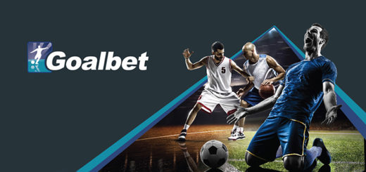 Goalbet Eesti spordiennustus - tasuta €5 ja €100 spordiennustuse boonus