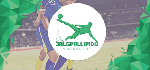 Jalgpalli MM 2018 jalkapidu mänguportaalis Paf