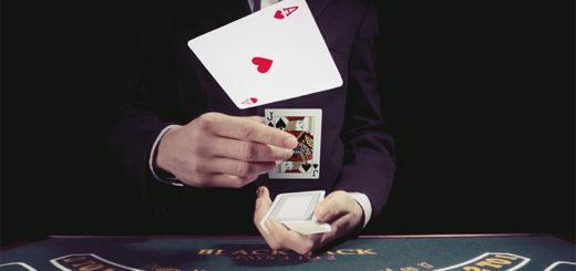 Paf live kasiino väljakutsed ja rahalised preemiad