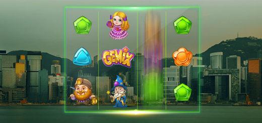 Maria Casino Lucky Spin turniir ja tasuta spinnid