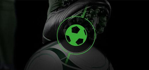 Jalgpalli MM poolfinaalide tasuta panused Unibetis