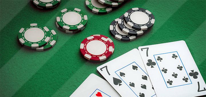 Paf live kasiino Blackjack toob tasuta spinnid