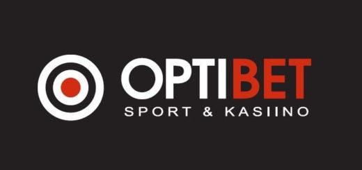 Tasuta loos - võida Optibet'i käekell