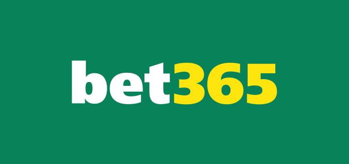 Bet365 Eesti - spordiennustus ja kasiino boonused
