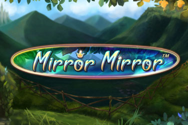 Tasuta kasiinomängud - Mirror Mirror