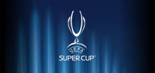 UEFA Super Cup 2018 (superkarikas) täielikult tasuta panus