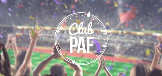 Võida Club Paf reis kahele Dortmund - Bayern München mängule