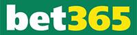 Bet365 kasiino ja spordiennustus